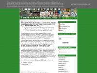 bancadofutebol.blogspot.com