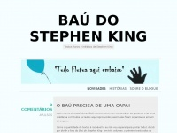 baudostephenking.wordpress.com