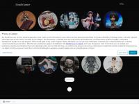 Nendogamer.wordpress.com - NendoGamer – Games – Music – Anime – Events – Nendoroids – Figma – Etc.