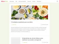 Dicasdieta.com.br