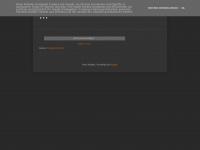 dopassarinho.blogspot.com