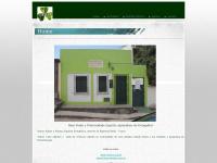 feae.com.br