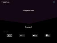 v-control.com.br