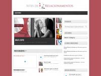 sitesderelacionamentos.org