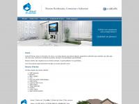 atualpinturas.com.br