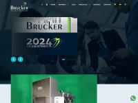 brucker.com.br