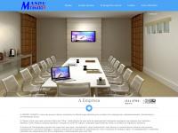mandutanato.com.br