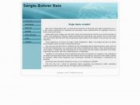 sergiobohrer.com.br