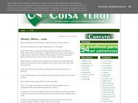 coisaverde.blogspot.com