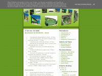 arenapalestraitalia.blogspot.com