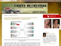 canetadechuteira.blogspot.com