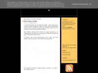 comancheirofc.blogspot.com