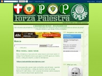 forza-palestra.blogspot.com