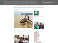 eusoupalestra.blogspot.com
