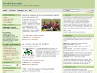 futebolestranhoantigo.blogspot.com