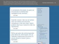 cornetadas.blogspot.com