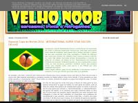 velhonoob.blogspot.com