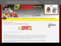 acopereta.blogspot.com