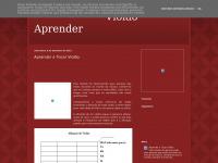 aprenderviolao1.blogspot.com