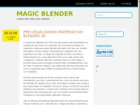 magicblender.wordpress.com