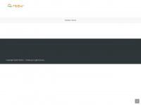 Faciltur.com.br - Faciltur – Agência de Viagens e Turismo