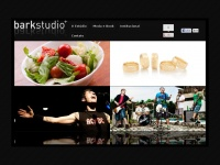 barkstudio.net