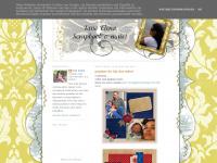 ianeelena.blogspot.com