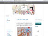 lolo-artesanato.blogspot.com