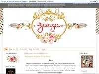 zarzascrappers.blogspot.com