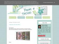 papeltecido.blogspot.com