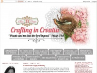 Ninabdesigns.blogspot.com - Crafting in Croatia