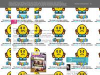 ateliercarolgomes.blogspot.com