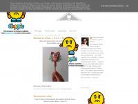triciarts.blogspot.com