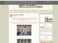atelieefeitoborboleta.blogspot.com