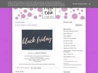 paperbluescrap.blogspot.com