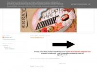 createscrap.blogspot.com