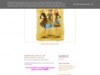 attentionpay.blogspot.com