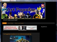 art-popular.blogspot.com