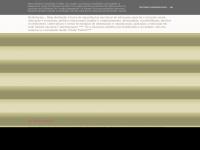 lucinharib.blogspot.com