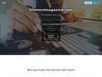 filamentmagazine.com
