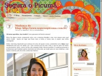 seguraopicuma.wordpress.com