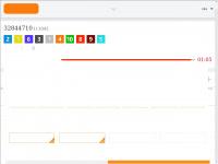 ohchesus.com
