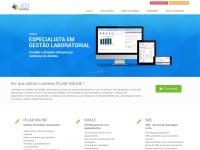 absistemas.com.br