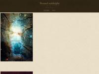 roundmidnight.com.br