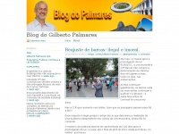 gilbertopalmares.wordpress.com