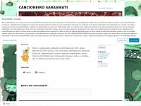 cancioneirovrinda.wordpress.com