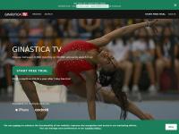 ginastica.tv