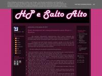 hpesaltoalto.blogspot.com