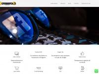 elemento79.com.br