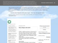 regrasdegolfecapixaba.blogspot.com